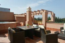 Apartamento em Isla Canela - El Rincon III 112 AT