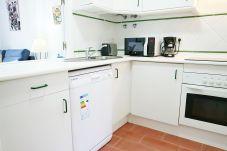 Apartamento em Isla Canela - Hoyo I 13 A4 VFT