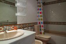 Apartamento em Isla Canela - Hoyo I 10 1-2