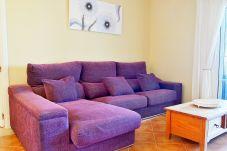 Lägenhet i Punta del Moral - Marina II 19 VFT***