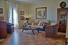 Lägenhet i Isla Canela - Los Cisnes 321 VFT