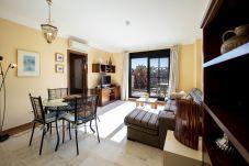 Lägenhet i Isla Canela - Prado Golf 38 AT - PLUS