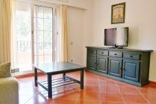 Lägenhet i Isla Canela - Hoyo I 15 A9 VFT