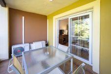 Lägenhet i Isla Canela - La Quinta I 43 VFT - PLUS
