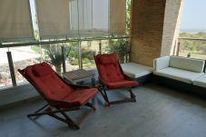 Lägenhet i Punta del Moral - Espigon Central 110 VFT