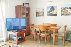 Lägenhet i Punta del Moral - Espigon Poniente 110 VFT