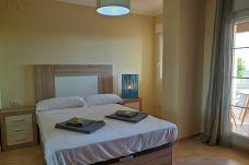 Lägenhet i Isla Canela - Ático Las Marismas 59 VFT - PLUS