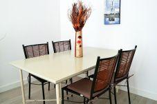 Lägenhet i Ayamonte - Casa Albufera VFT - PLUS