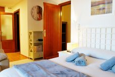 Lägenhet i Isla Canela - El Rincon II 20 AT - PLUS