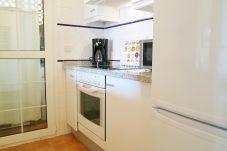 Lägenhet i Punta del Moral - Las Dunas 120 Atico VFT