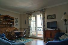 Apartamento en Punta del Moral - El Faro III 223