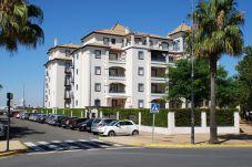 Apartamento en Punta del Moral - El Faro II 1 37