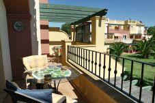 Apartamento en Isla Canela - Hoyo I 21 B8