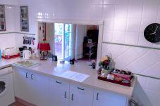 Apartamento en Isla Canela - Hoyo I 16 2B5