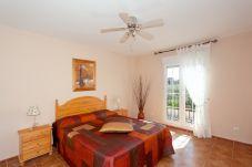 Apartamento en Isla Canela - La Quinta I 041