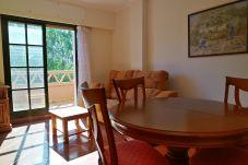 Apartamento en Isla Canela - Hoyo I 11 B12