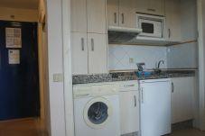 Apartamento en Isla Canela - San Bruno 1112