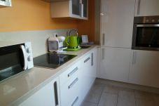 Apartamento en Ayamonte - Casa Valentina 1A