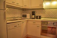 Apartamento en Isla Canela - Hoyo I 11 B2