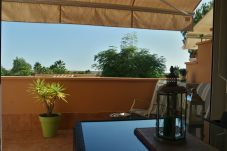 Apartamento en Isla Canela - Las Marismas 62