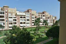 Apartamento en Ayamonte - Canela Park  217