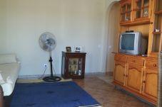 Apartamento en Ayamonte - VENDIDO / SOLD Canela Park  217