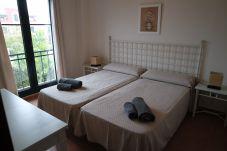 Apartamento en Ayamonte - El Rincon del Golf II 64